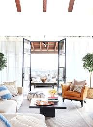 decorations design inspiration home decor inspiration home decor