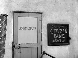 file citizen kane soundstage jpg  file citizen kane soundstage jpg