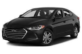 Car Price Quotes Inspiration Get Low Hyundai Price Quotes At CarPriceSecrets
