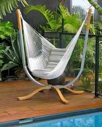 hammock with stand hammock stand diy net comfort awesome hammock full hd wallpaper images