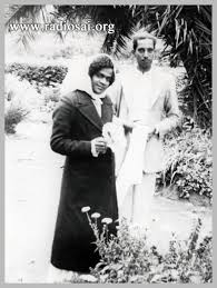 amar bose wife. h2h special - bewitched by his love an enthralling conversation with mrs. prema bose part 3 amar wife