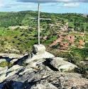 imagem de Mata Grande Alagoas n-12