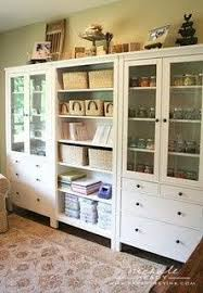 dining room cabinets ikea. ikea dining room storage photography photos of efcfbbfacaeef units craft space jpg cabinets e