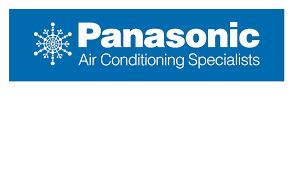 201305161810140.Panasonic-logos | RowanAir - Townsville Air ...