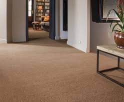 how to choose the right carpet color for your living room intended