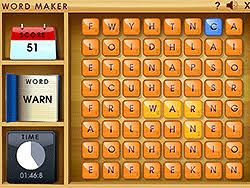 Word Photo Maker Word Maker Game Play Online At Y8 Com