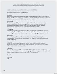 Sample Resume For Forklift Driver Perfect Forklift Operator Resume
