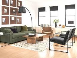 affordable modern furniture dallas. Unique Design Modern Furniture Favorite Picks Dallas District For First Texas Of Affordable I