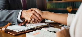 to negotiate your commercial lease renewal