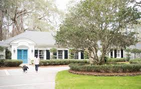 exterior before and after benjamin moore