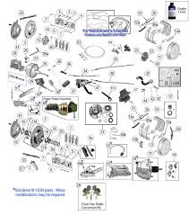 cj cj and cj scrambler jeep brake parts morris x center cj5 cj7 and cj8 scrambler jeep brake parts morris 4x4 center