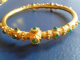 Trichy Mangalan Mangal Jewellery Designs Jewellery Related Articles 2013