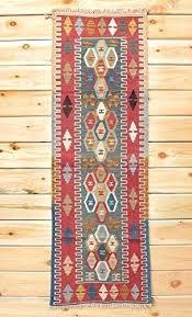 kitchen rugs kitchen wool kitchen rugs marvelous on inside com rug runner 2 x