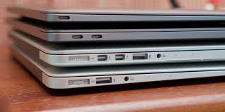 The complete guide to living a newfangled USB-C (and Thunderbolt ...
