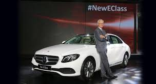 new car launches in punePress Releases