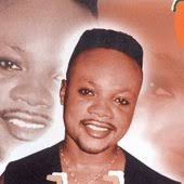 Image result for daddy lumba
