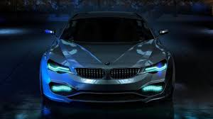 2018 bmw i7. delighful 2018 2018 bmw i5 or i7 rumors electric range  future auto review exterior specs inside bmw i7 e