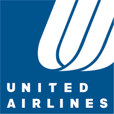 United Airlines Logo Vector (.EPS) Free Download