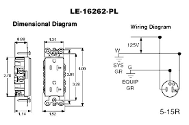 wiring diagrams for switches u0026 outlets the wiring diagram leviton switch diagram nilza wiring diagram