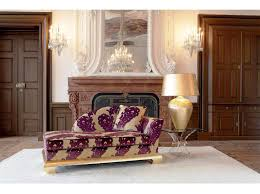 Primitive Decorating For Living Room Fascinating Primitive Living Room Interior Design Ideas