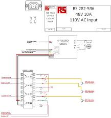 honeywell fan limit switch wiring diagram honeywell limit switch wiring diagram solidfonts on honeywell fan limit switch wiring diagram