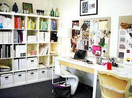 organize home office desk. Organize Home Office Desk Organizing Your Photos Modern L Shaped With Hutch .