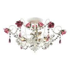 ceiling lights baby chandelier lighting white chandelier for baby nursery sia chandelier s az girls