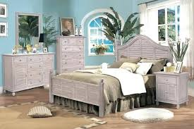 sophisticated bedroom furniture. Sophisticated Bedroom Furniture Beach Decor Great Sets With Regard To Themed I