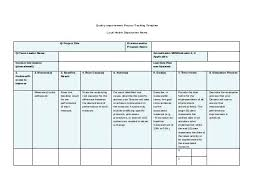 Sample Task List Template Project Management Task Assignment Template Project Task Template List Excel