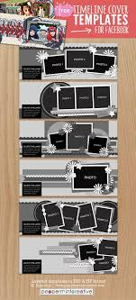 Free Facebook Covers Templates Free Facebook Timeline Cover Templates For Digiscrappers Free