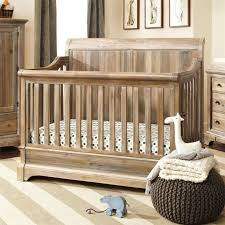 elegant baby furniture. Elegant Baby Cribs Best 25 Rustic Crib Ideas On Pinterest Boy Nursery Themes 4 Furniture