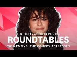 ilana glazer discusses what it takes to run broad city ism and control the hollywood reporter thsiam com