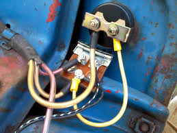 8n ford tractor wiring diagram 6 volt images wiring diagram as well ford 800 tractor wiring diagram