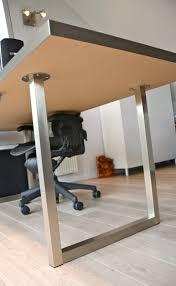Counter Top Desks Office Workspace Modern Office Desk Ideas Furniture Design