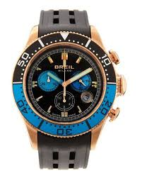 17 best images about mens watches the internet breil milano manta rg chronograph watch blue black made in switzerland
