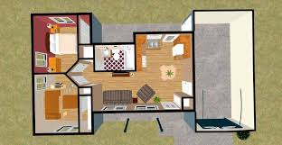 2 bedroom house plans south africa home design ideas