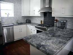 grey granite countertops dark gray granite pictures of grey granite countertops