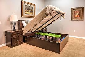 types of bedroom furniture. The Hidden Storage Line Of Bedroom Furniture Is Unique To Wilding Wallbeds,  In That It Not Necessarily Designed For Guest Rooms. Types
