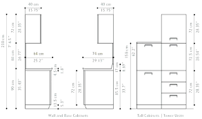 kitchen cabinet sizes uk kitchen cabinet depth kitchen wall cabinets sizes kitchen wall kitchen cabinet depth kitchen wall cabinets sizes ikea kitchen