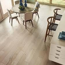 engineered hardwood linoleum flooring cost pergo flooring