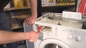 hotpoint washing machine where to put powder. Modren Put On Hotpoint Washing Machine Where To Put Powder W