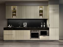Small Picture Modern Kitchen Styles 2015 Home Design and Decor