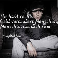 Capital Bra Benzema Capital Capital Deutsch Deutdchrap