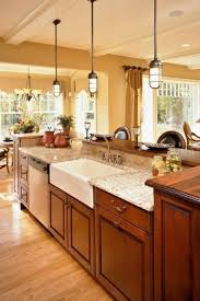 kitchen sink lighting ideas. have you cleaned your kitchen sinkceramic farmhouse sink single bowl design by lissandra lighting ideas