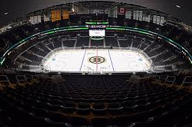 td garden statement says they ll re