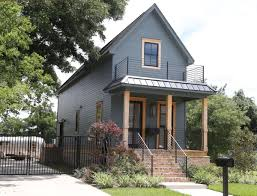 Shotgun Home Fixer Upper Shotgun House Listed For Almost 1 Million Business