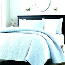 post kohls bedding sets king cal piece comforter set queen amazing best ideas on
