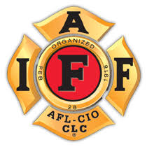 new england conference of fire fighters