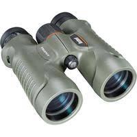 simmons binoculars. bushnell 10x42 trophy binocular (green) 334212 - 029757334213 simmons binoculars