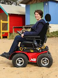 watch more like extreme 4x4 wheelchair extreme x8 4x4 electric wheelchair magic mobility wheelchairs